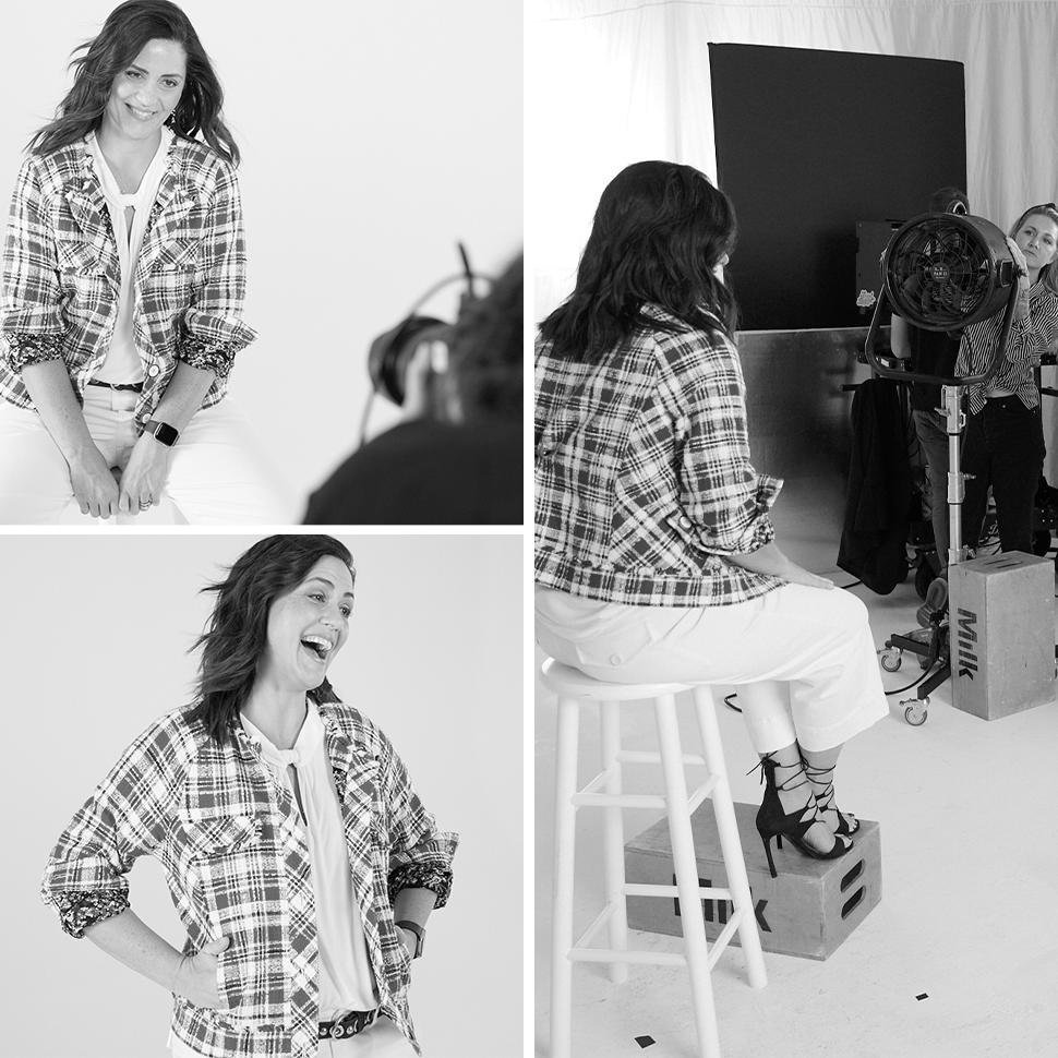 cabi Clothing | Spring 2020 | #iamcabi Emily Schultz