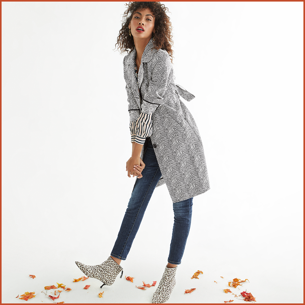 cabi Clothing | Fall 2020 | New Arrivals