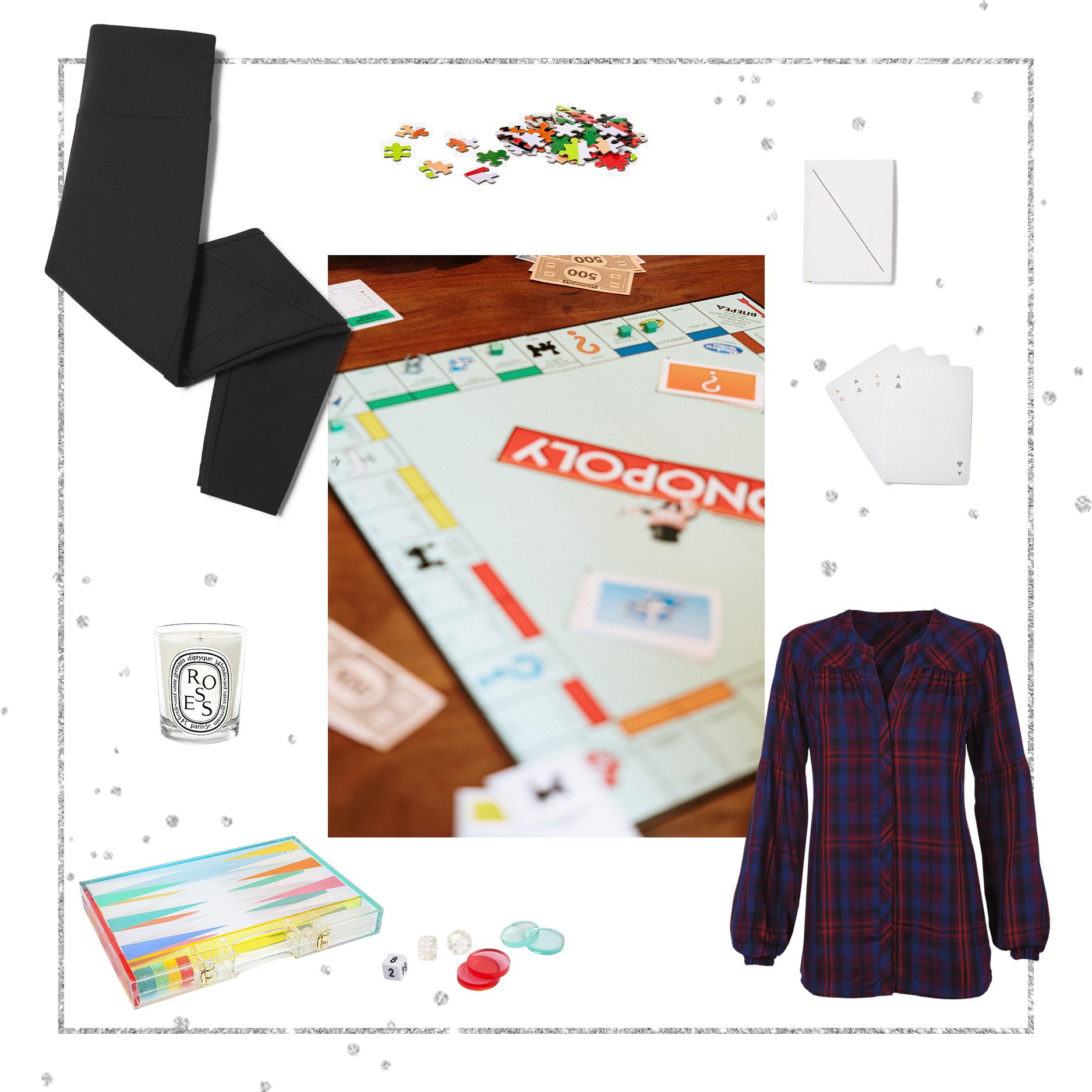 cabi Clothing | Fall 2020 | Winter Activity Ideas
