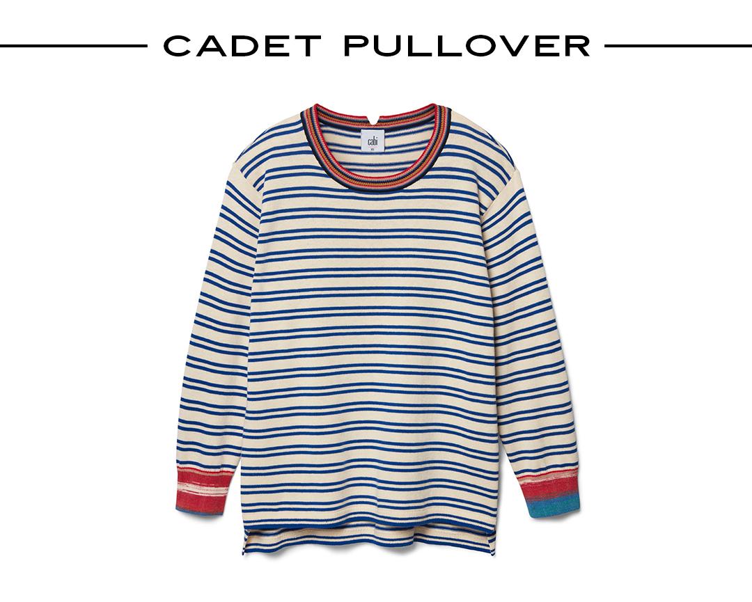 cabi Clothing | Versatile Clothing