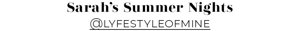 cabi Clothing | Spring 2021 | Fashion Inspiration